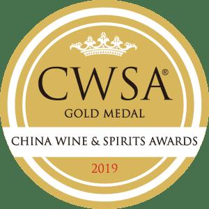 CWSA 2019 Gold Hi Res