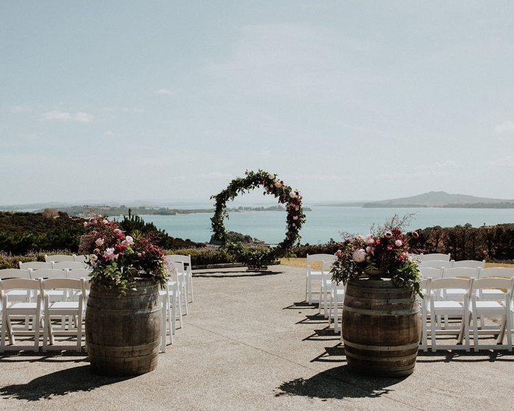 Mudbrick Wedding Portal Page 04