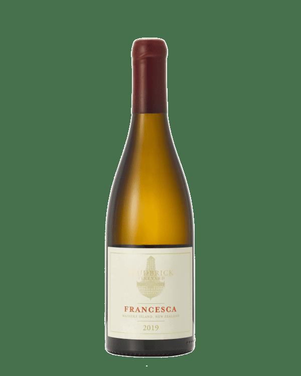 Francesca 2019Mudbrick43330S